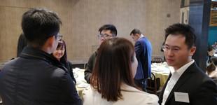 ASIA CEO CNY 2020 (24).jpg