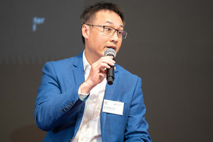 ASIA CEO COMMUNITY (154).jpg