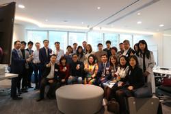 ASIA CEO - SHANXI EVENT (11)