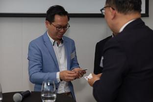 ASIA CEO COMMUNITY (37).jpg