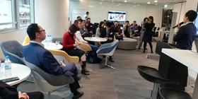 ASIA CEO - SHANXI EVENT (67).jpg