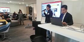 ASIA CEO - SHANXI EVENT (77).jpg