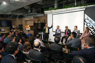 Asia CEO (114).jpg