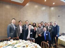 ASIA CEO COMMUNITY 2018