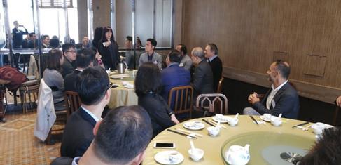 ASIA CEO CNY 2020 (53).jpg