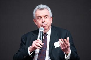 ASIA CEO COMMUNITY (136).jpg