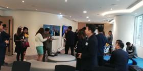 ASIA CEO - SHANXI EVENT (55).jpg