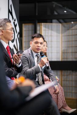 Asia CEO (130).jpg