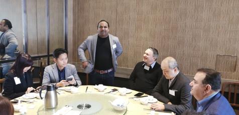 ASIA CEO CNY 2020 (43).jpg