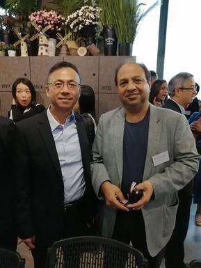 ASIA CEO  (117).jpg