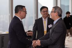 ASIA CEO COMMUNITY (41).jpg