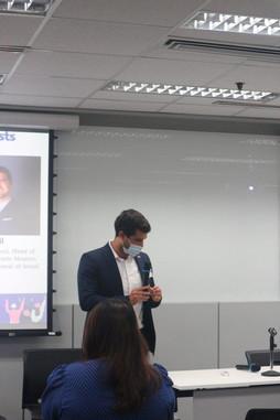 ASIA CEO  (58).jpg