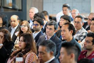 Asia CEO (109).jpg