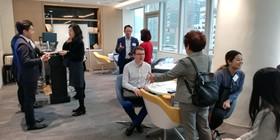 ASIA CEO - SHANXI EVENT (63).jpg