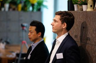 Asia CEO (107).jpg