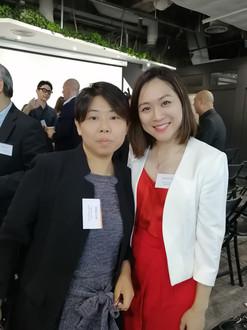 ASIA CEO  (167).jpg
