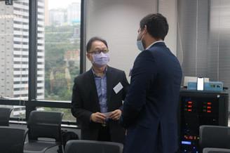 ASIA CEO  (92).jpg