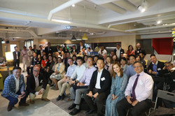 ASIA CEO COMMUNITY (13)