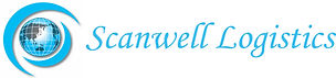 Scanwell Logo with Name - CTR.jpg