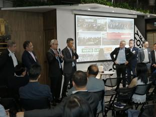 ASIA CEO  (136).jpg