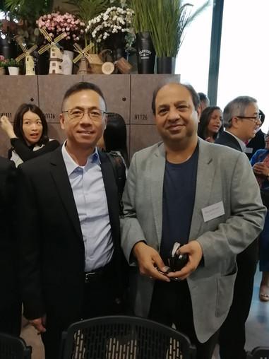 ASIA CEO  (116).jpg