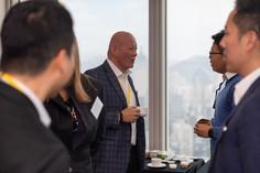 ASIA CEO COMMUNITY (39).jpg