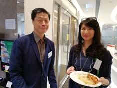 ASIA CEO COMMUNITY