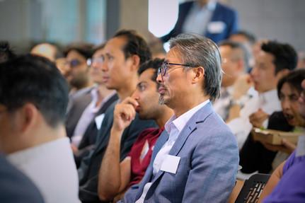 Asia CEO (112).jpg