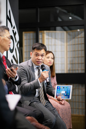 Asia CEO (128).jpg