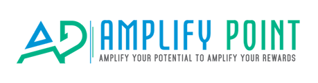 Amplify Point Logo_clear_website.png