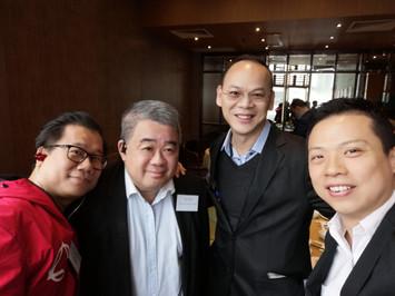 ASIA CEO CNY 2020 (30).jpg