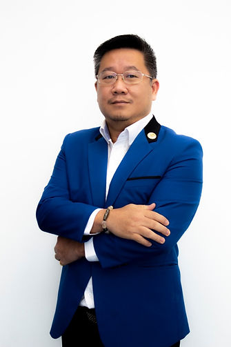 Michael Tee
