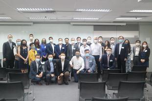 ASIA CEO  (60).jpg