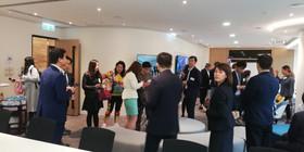 ASIA CEO - SHANXI EVENT (57).jpg