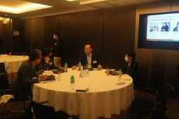 ASIA CEO COMMUNITY (140).jpg