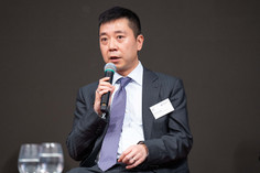 ASIA CEO COMMUNITY (162).jpg