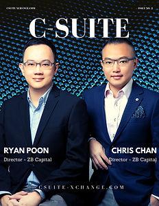 C-Suite V3 (1).jpg