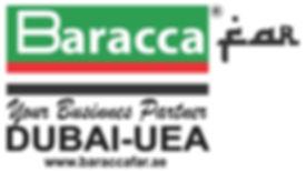 Logo Dubai.jpg