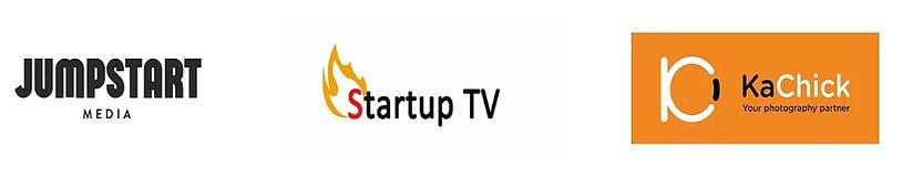 Logo Media.jpg