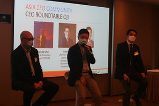 ASIA CEO COMMUNITY (235).jpg