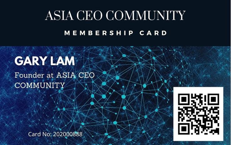 Membership Card Standard.jpg