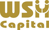 wsh webpage logo.jpg