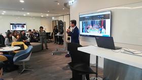 ASIA CEO - SHANXI EVENT (93).jpg