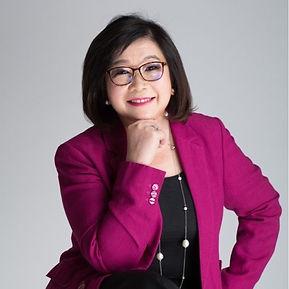 Ms Munirah Looi.jpg