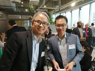 ASIA CEO  (161).jpg