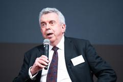 ASIA CEO COMMUNITY (138).jpg