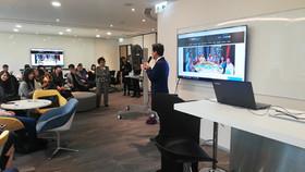 ASIA CEO - SHANXI EVENT (94).jpg