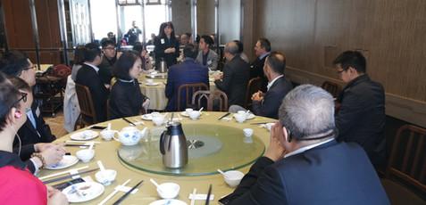 ASIA CEO CNY 2020 (55).jpg