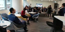 ASIA CEO - SHANXI EVENT (68).jpg