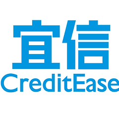 CreditEase.png